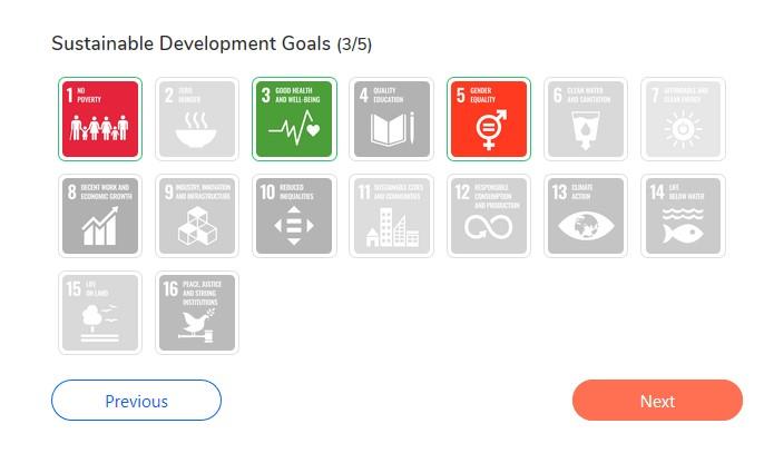 G.APP17 SDGs