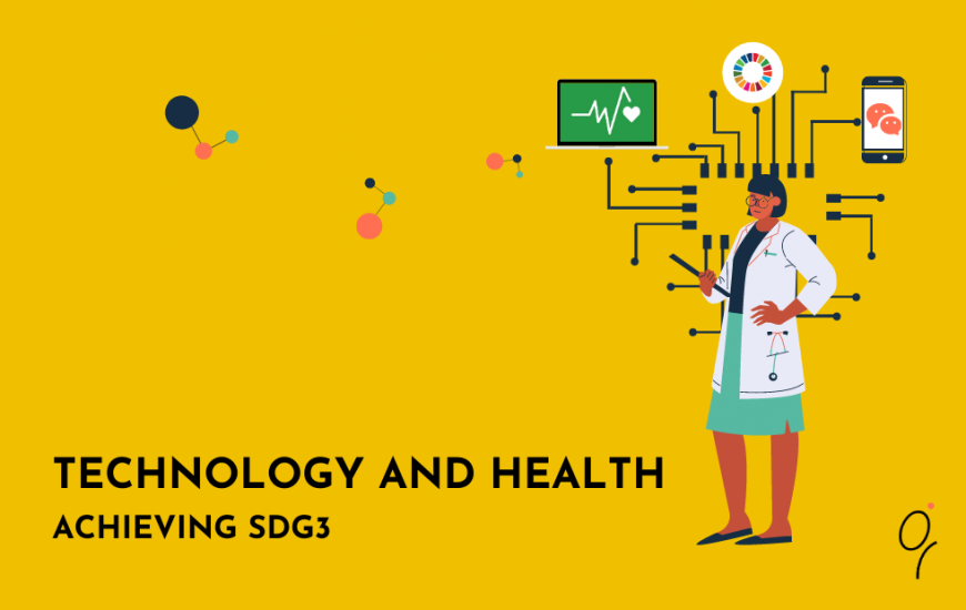 G.APP17 Technology and Health