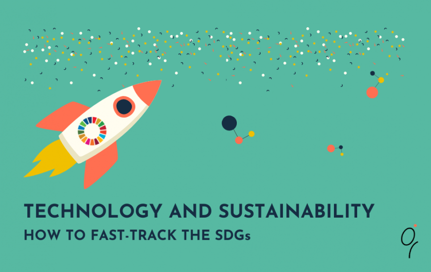 G.APP17 Technology and Sustainability