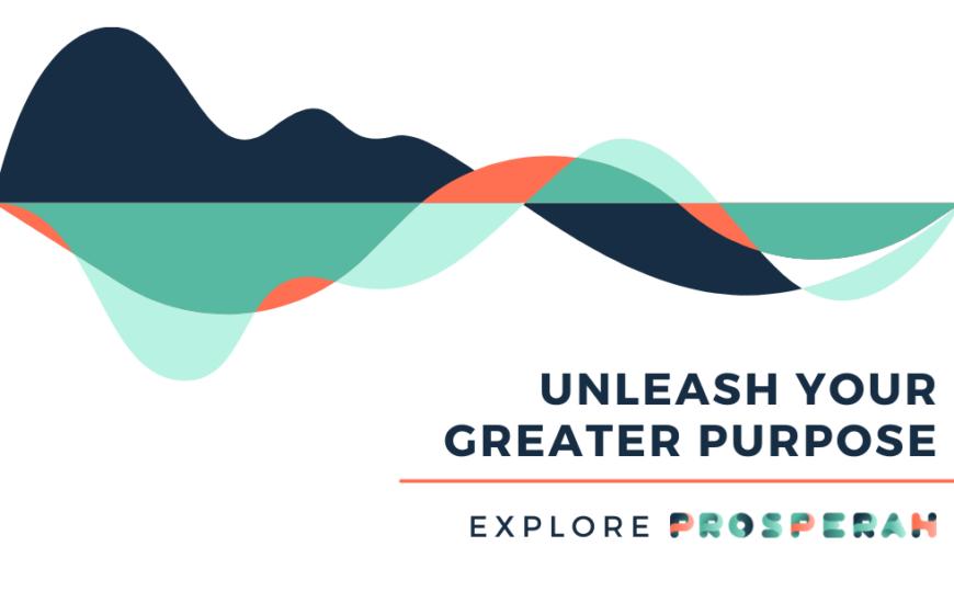 Prosperah blog
